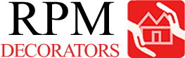 RPM Decorators